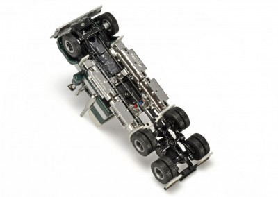 12001-primemover-chassis