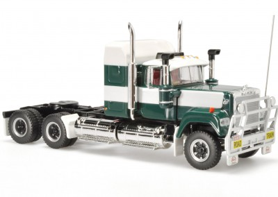 12001-primemover-front