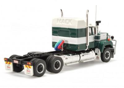 12001-primemover-rear