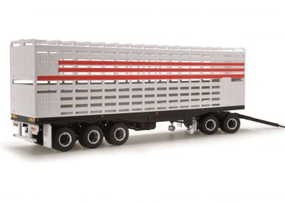 12998-trailer-and-dolly