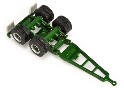 12996-dolly-solo-chassis-616