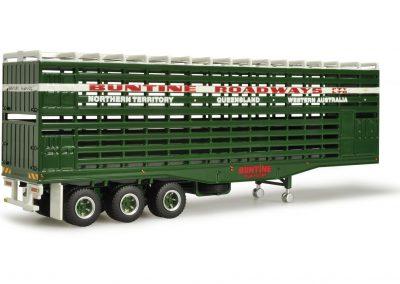 12996-trailer-solo