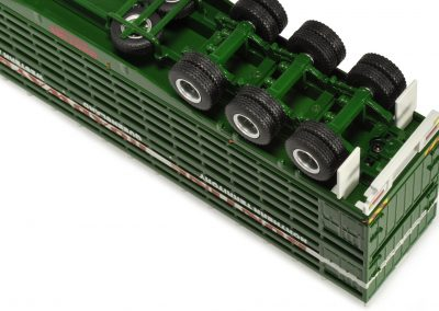 12996-trailer-solo-chassis