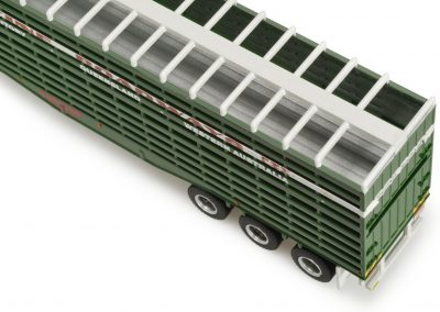 12996-trailer-solo-top