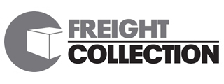 FREIGHT COLLECTION