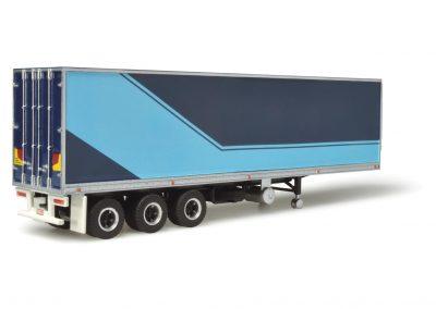 12005-rear-trailer-872