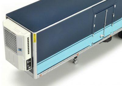 12995-fridge-unit