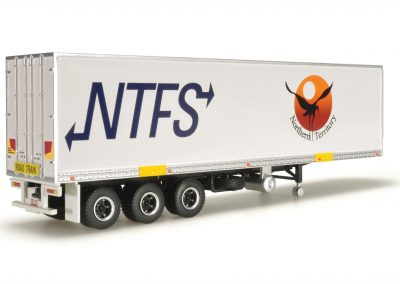 12006-trailer-143