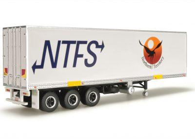 12006-trailer-144