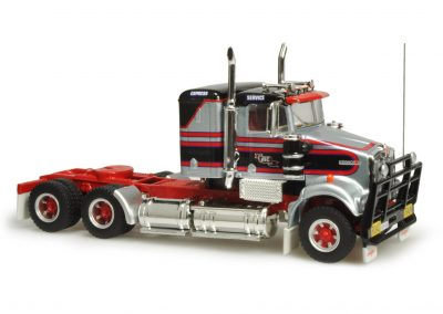 12008-prime-mover-front-qtr