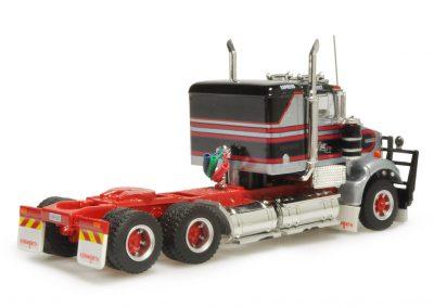 12008-prime-mover-rear-qtr
