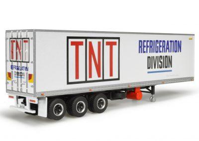 12008-trailer