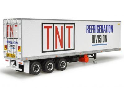 12008-trailer-rt