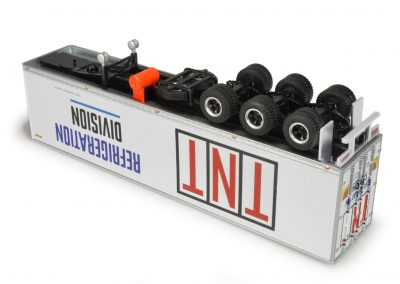 12992-trailer-chassis