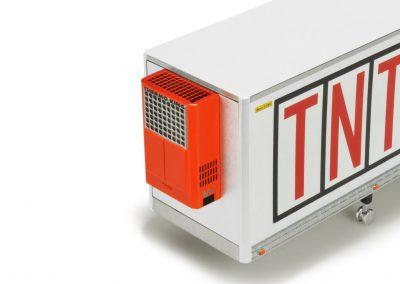 12992-trailer-condenser