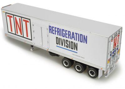 12992-trailer-top-high
