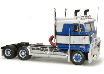 12009-prime-mover-front