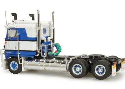12009-prime-mover-rear