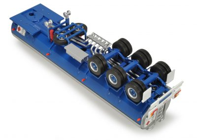 12009-trailer-chassis