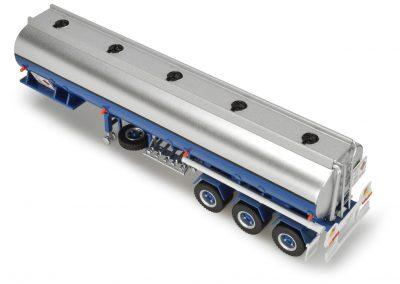 12009-trailer-high