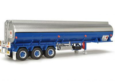 12009-trailer2