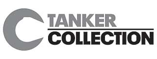 TANKER COLLECTION