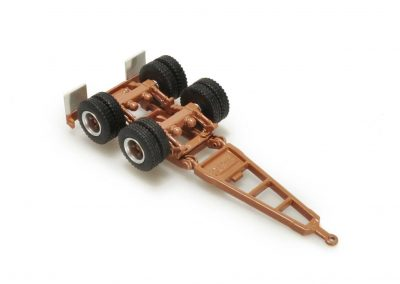 12010-dolly-chassis