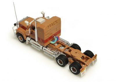12010-prime-mover-top