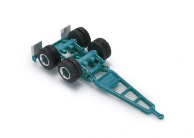 12011-dolly-chassis
