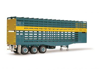 12989-solo-trailer