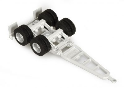 12012-dolly-chassis