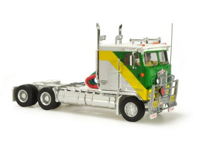 12012-prime-mover-front-low
