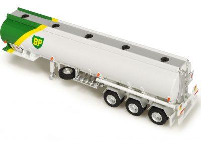 12012-trailer-High