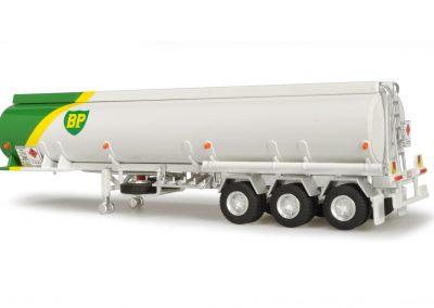 12012-trailer2