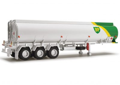 12988-trailer