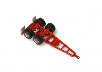 12014-dolly-chassis
