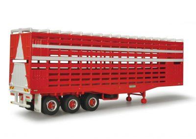 12014-trailer-2