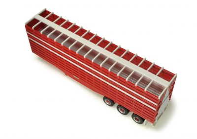 12014-trailer-high